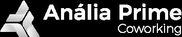 AnaliaPrime-Logo-Horizontal-Branca