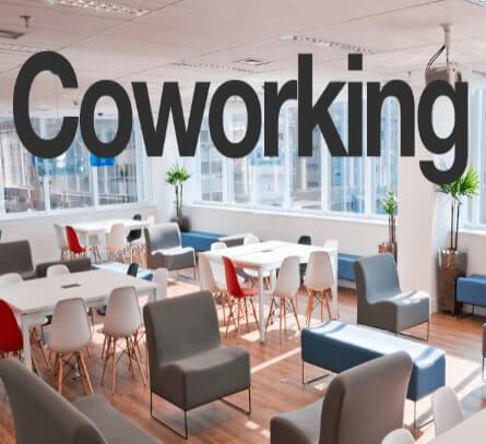 o-que-e-coworking